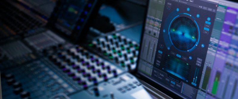 We're hiring: Digital Marketing Specialist