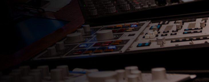 Modern Mastering   NUGEN Audio