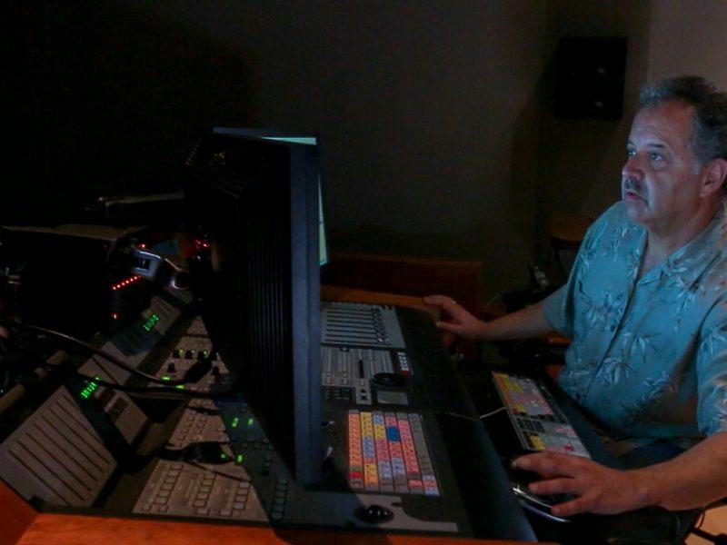 NUGEN Audio appoints Dr. Paul Tapper as CEO