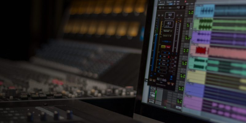 NUGEN Audio advances MasterCheck Pro