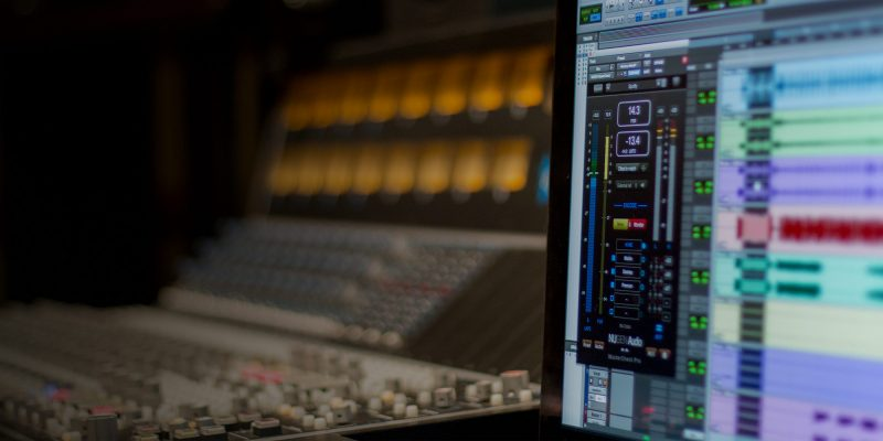 NUGEN Audio introduces MasterCheck Pro