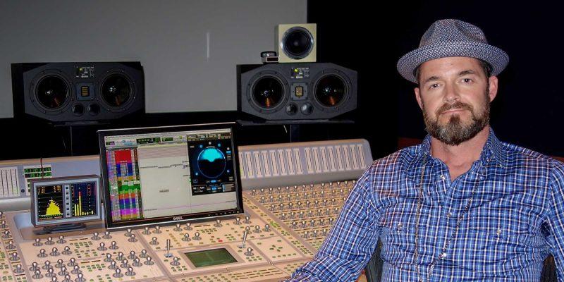 NUGEN Audio launches new bundles