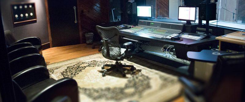 NUGEN Audio Awarded Chinese Trademark