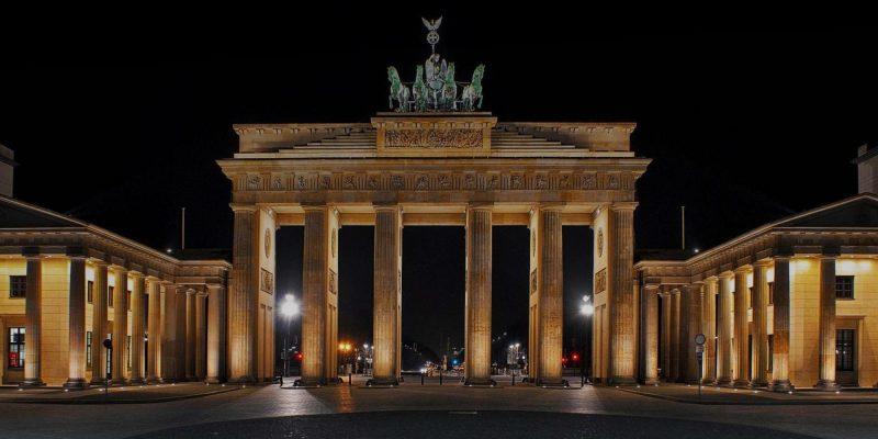 AES Berlin 2017