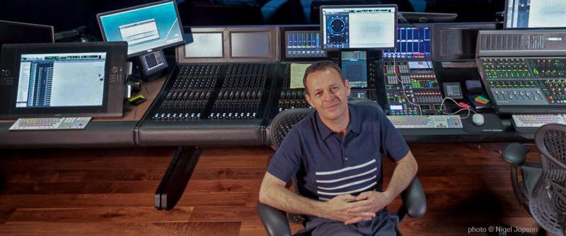 NUGEN Audio advances MasterCheck Pro