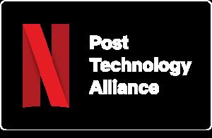 Netflix_PTAP_Logo_white.d5bcf905