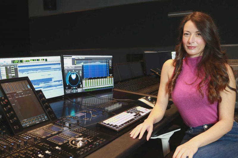 NUGEN Audio to release Elements versions of its popular Focus bundle plug-ins
