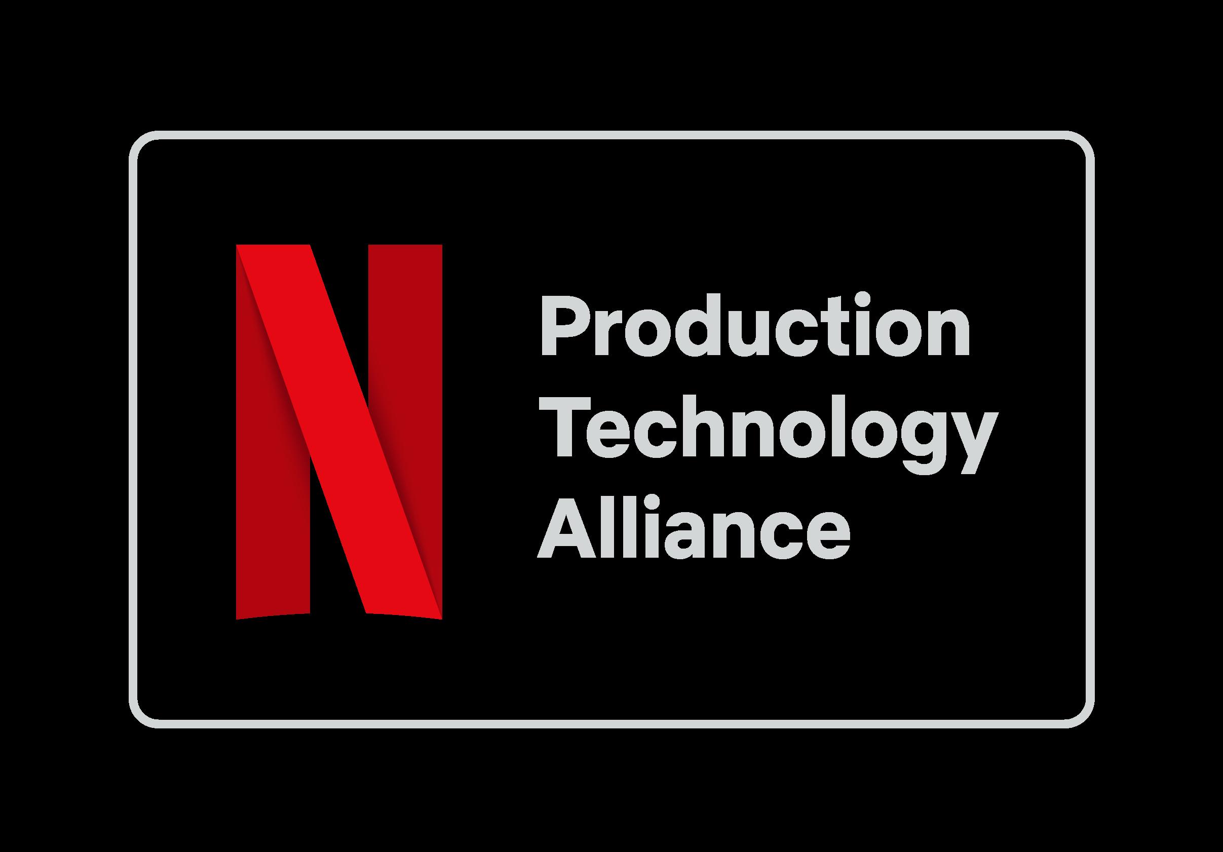 Netflix_Production_Technology_Alliance