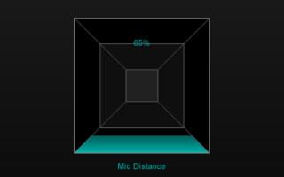 micdistance